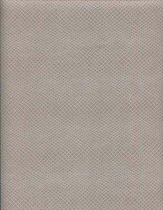 31-0010-Gray