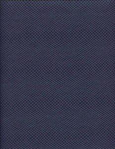31-0025-Navy