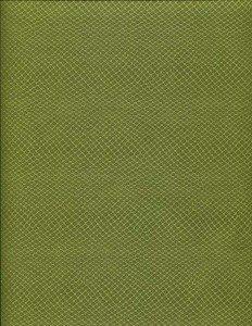 31-0043-Green
