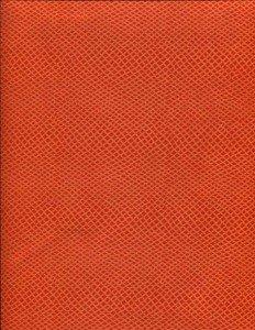 31-0047-Tangerine