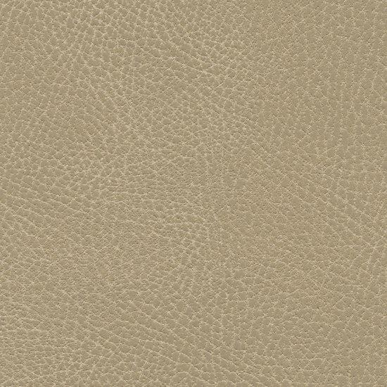 535-3340 Desert Tan.jpg