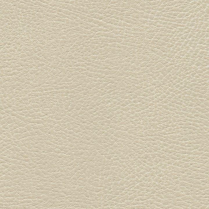 535-3480 Navajo Ivory.jpg