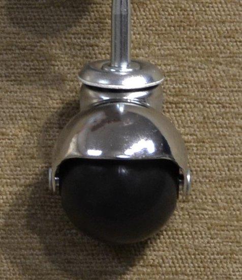 #6 Chrome Hooded Ball.jpg