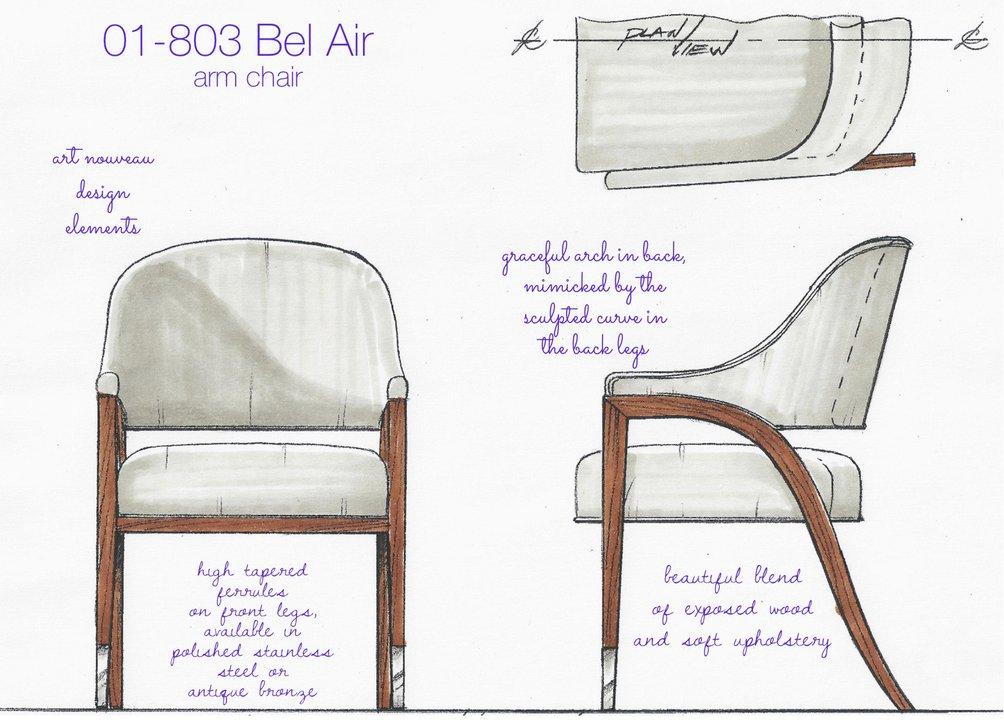803 Belview.JPG