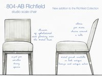 804 Richfield Studio.JPG
