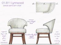811 Lynnwood Semi-arm.jpg