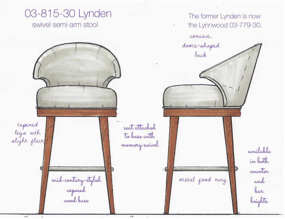 815-30 Lynden Bar Height.JPG