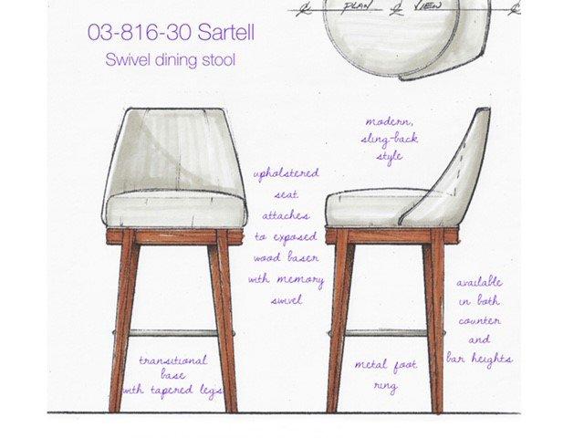 816-30 Sartell Bar Height.JPG
