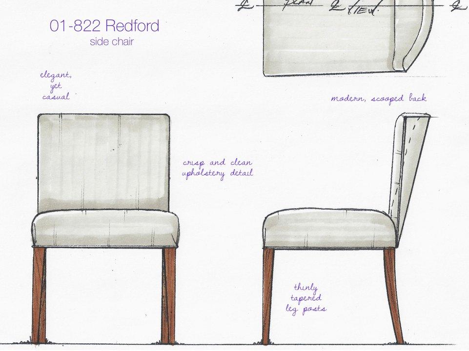 822 Redford Side.JPG