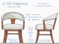 827 Edgewood Arm Swivel.JPG