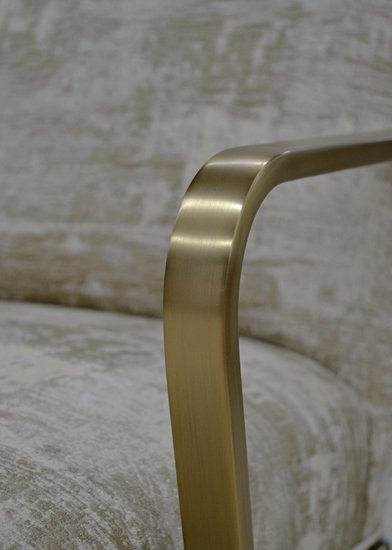 Antique Bronze Metal Finish2 for Richfield Collection.jpg