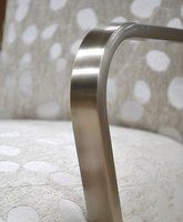 Antique Silver Metal Finish for Richfield Collection.jpg