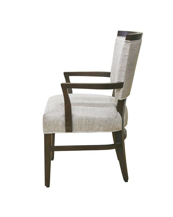 Arlington 04-3579 Arm Chair Side vw.jpg