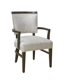 Arlington 04-3579 Arm Chair frt vw.jpg