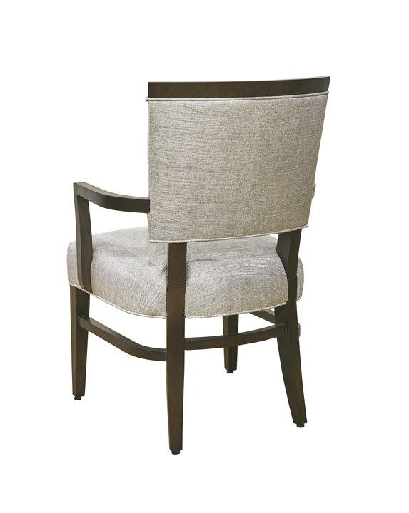 Arlington 04-3579 Arm Chair vw bk.jpg