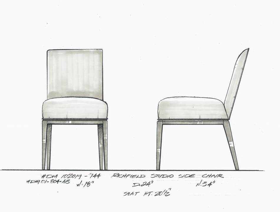 Barnwell 04-3810AB  Studio side chair rendering.jpg