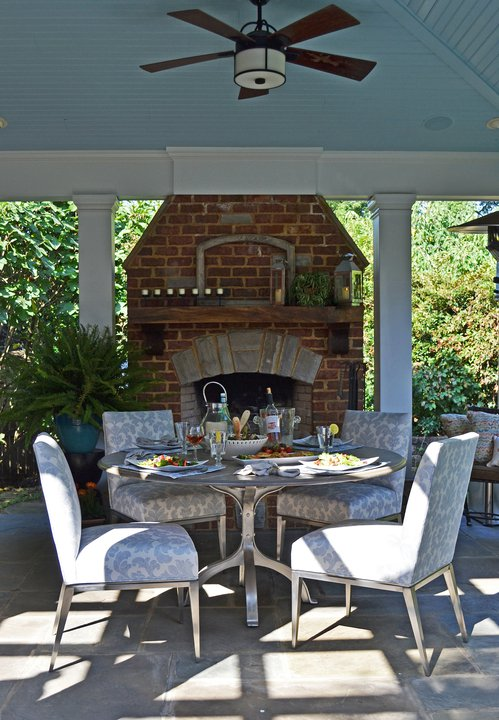 Barnwell Veranda side chair setting.jpg