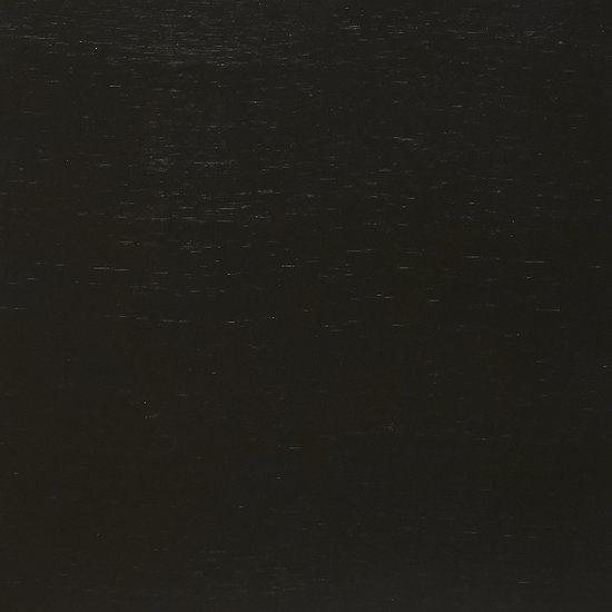 Black-VER.jpg