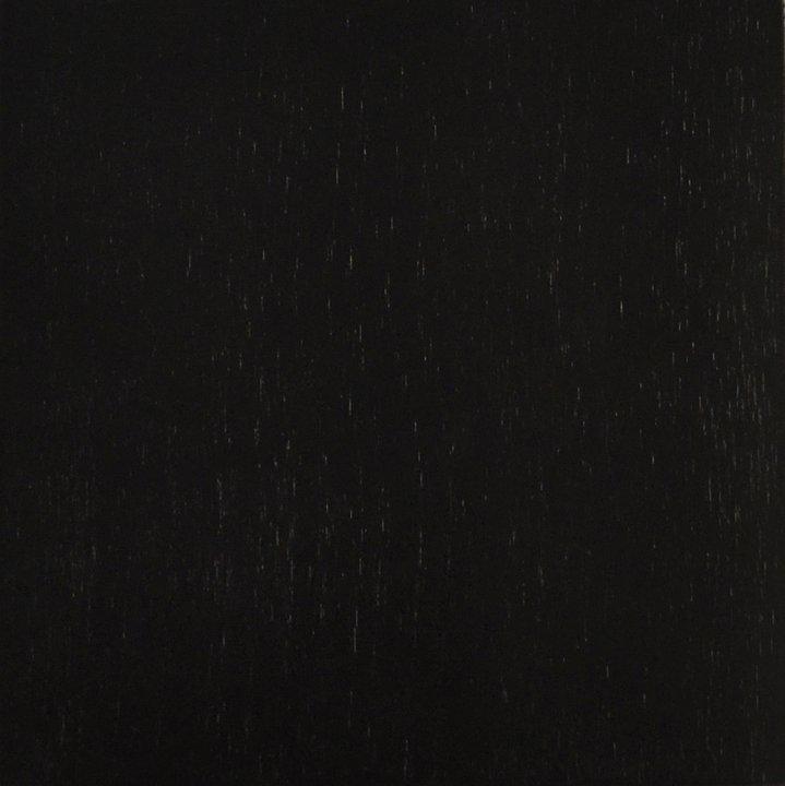 Veranda Black