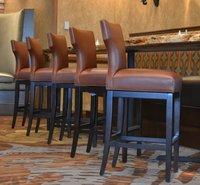 Brunswick Swivel stools.jpg