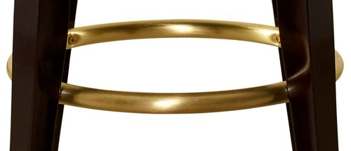 Brushed-Brass-Foot-Ring-cropped-for-website-1024x441.jpg