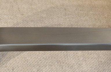 Veranda Brushed Stainless Steel.jpg