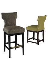 Brunswick 9140 stools.jpg