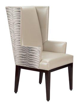 Carson 01-699 Host arm chair resized.jpg