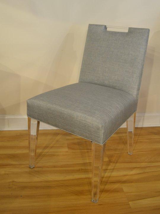 Christiana 01-830 Side Chair Acrylic April 2021.jpg
