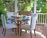 Covered porch Danbury Veranda sides rszd.jpg