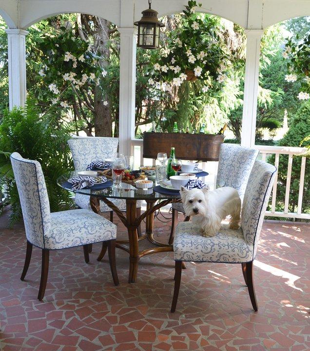 Covered porch and Danbury Veranda chrs and Mac.jpg