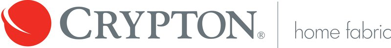 Crypton_HF_4C_FLAT_Horz_logo (2).jpg