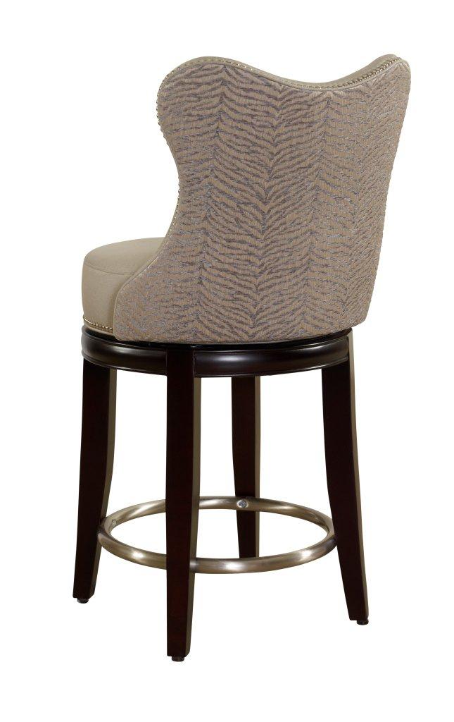 Denmark Counter Height Dining Stool Designmaster Furniture
