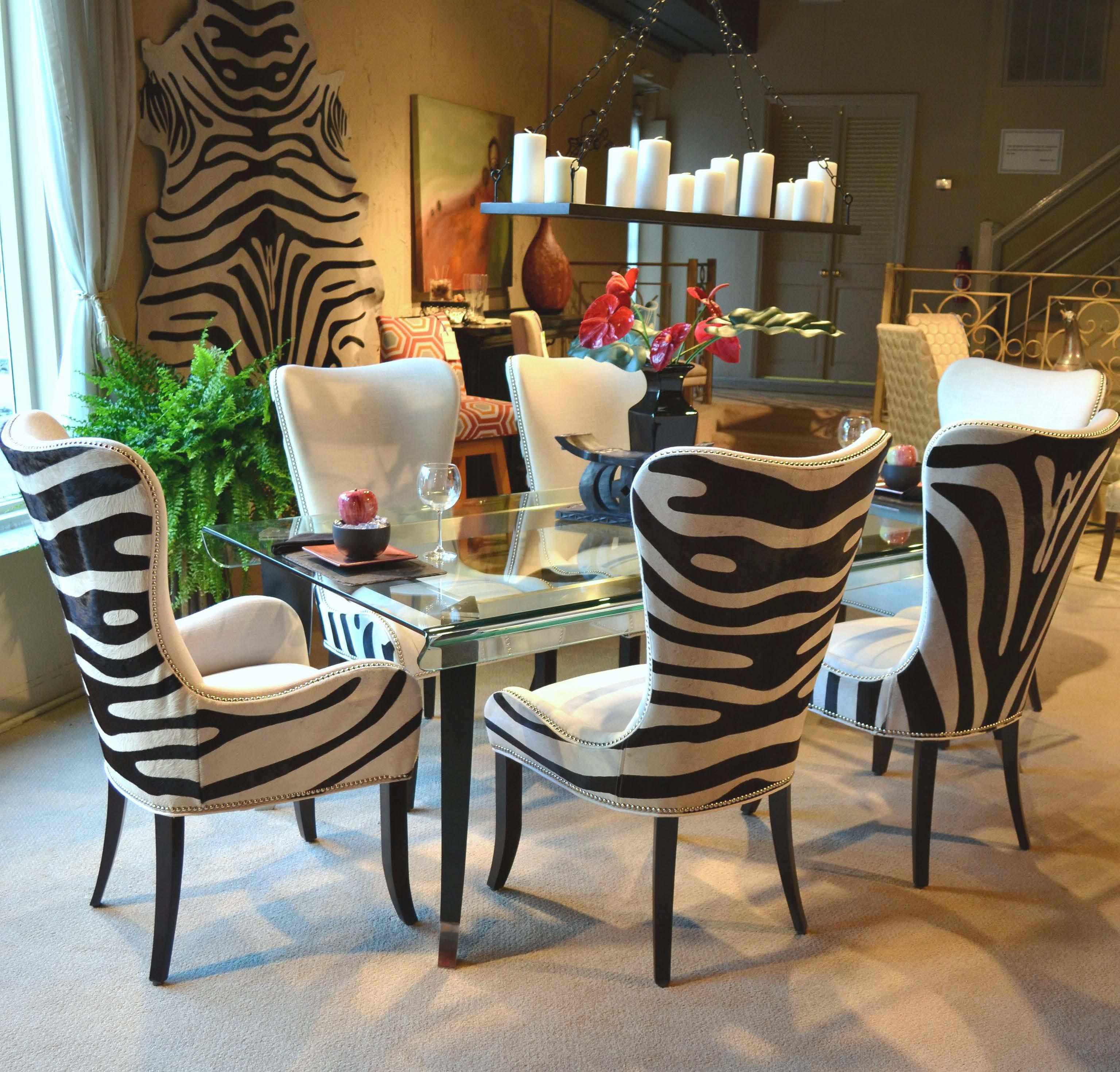 Denmark Side Chair Designmaster Furniture