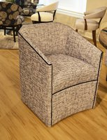 Edina 01-791 Castered Chair April 2021.jpg