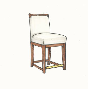 Everette 03-846-24 Counter stool.jpg