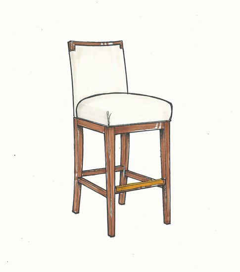 Everette 03-846-30 Bar stool.jpg