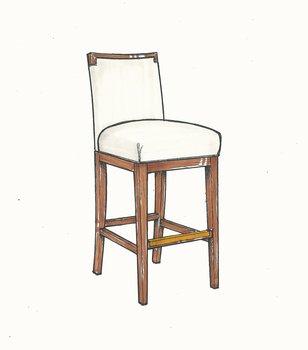 Everette 03-846-30 Bar stool.jpg