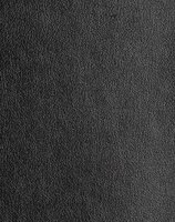 Metallic Finesse - Pearl Black #1