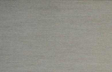 Flannel Premium '21.jpg