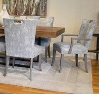Flannel on Darby chair set.jpg