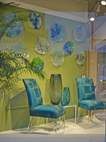 Front Window Electra Chairs.jpg