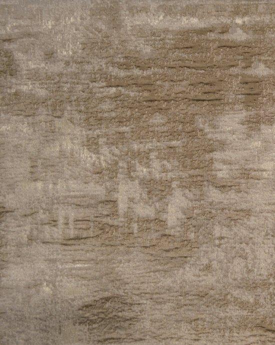 Fabric 25-1832-20 #1