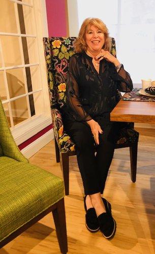 Helen Fraser 2019.jpg
