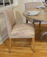Honey Maple on Redford chair set.jpg