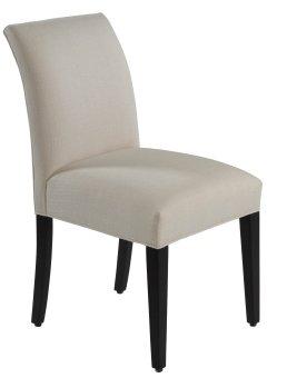 Furniture Designmaster Furniture