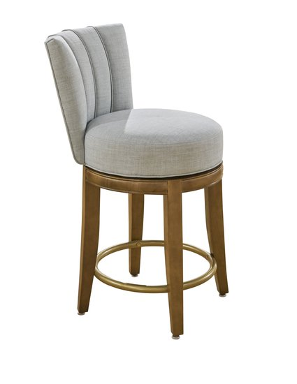 Hyde Park 03-806-24 Swivel Counter stool.jpg