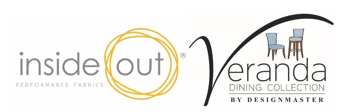 Inside Out Veranda Logo.jpg