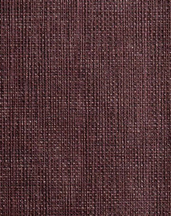 Metallic Legacy - Cranberry #1