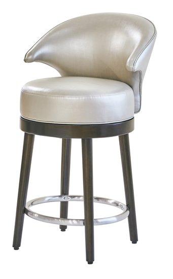 Lynden 03-815-24 Swivel Semi Arm Counter Hgt stool frt vw.jpg